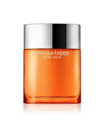 Clinique Happy™ For Men Cologne Spray